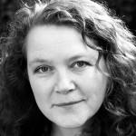 Janet Greaves (Margie)