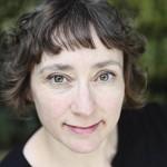Louise Yates (Jean)