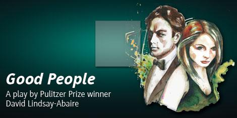 good-people2