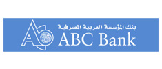 ABC International Bank plc
