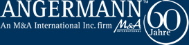 Angermann M&A International GmbH