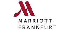 Marriott Hotel Frankfurt