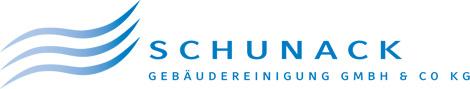 Schunack_Logo-für-internet