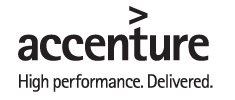Accenture Holding GmbH & Co. KG