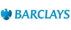 Barclays Bank PLC Zweigniederlassung Frankfurt