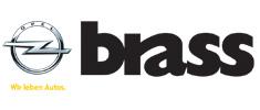 Automobil-Verkaufs-Gesellschaft Joseph Brass GmbH & Co. KG