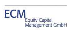 ECM Equity Capital Management GmbH