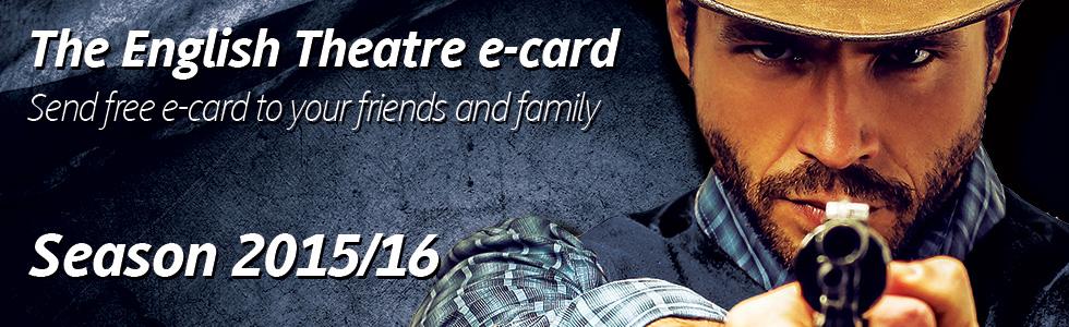 Season 2013/14 postcard