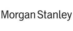 Morgan Stanley Bank AG