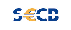 SECB Swiss Euro Clearing Bank GmbH