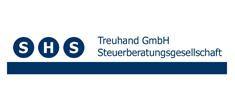 SHS Treuhand GmbH Steuerberatungsgesellschaft