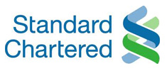 Standard Chartered Bank Germany Branch