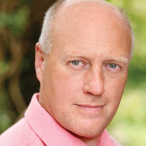 David Bowen