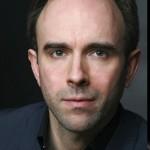 Andrew Piper  (Dr. Herder, 13th Earl of Gurney, Matthew Peake, Mrs. Piggot-Jones, Detective Inspector Brockett, Third Lord)