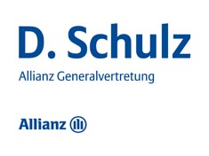 Frankfurt_Logos_01
