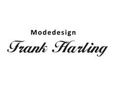 Frankfurt_Logos_07