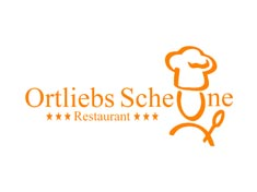 Frankfurt_Logos_13