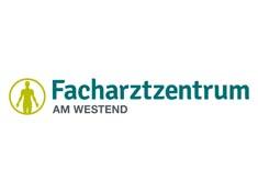 Frankfurt_Logos_14