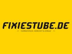 Frankfurt_Logos_21