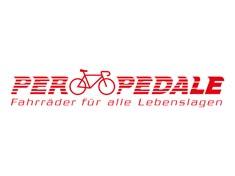 Frankfurt_Logos_24