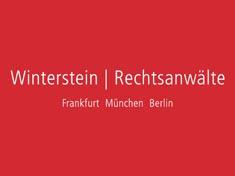 Frankfurt_Logos_29