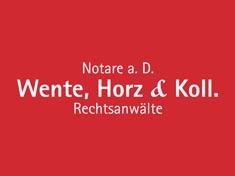 Frankfurt_Logos_31