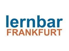 Frankfurt_Logos_33