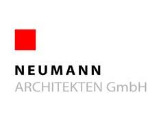 Frankfurt_Logos_39