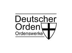 Frankfurt_Logos_46