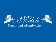 Frankfurt_Logos_47
