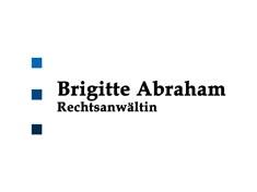 Frankfurt_Logos_50