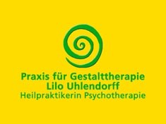 Frankfurt_Logos_52