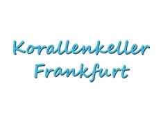 Frankfurt_Logos_54