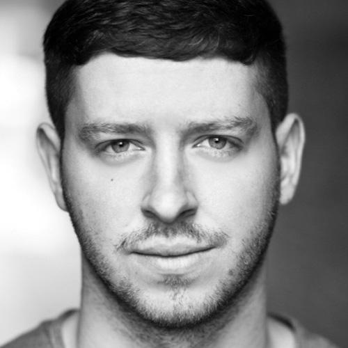 Geraint Rhys Edwards