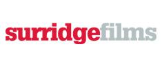 Surridge Films