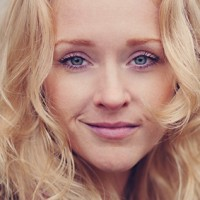 Hannah-Grover-(Molly-Jensen)