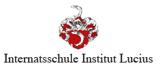 Internatsschule Institut Lucius