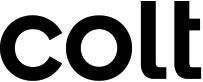 Colt Technology Services GmbH
