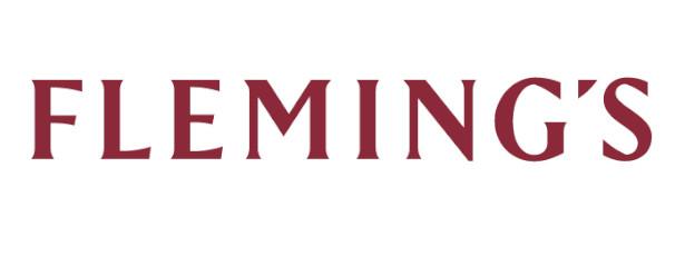 Fleming's Hotel Group Frankfurt