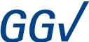 GGV Grützmacher Gravert Viegener Partnerschaft mbH