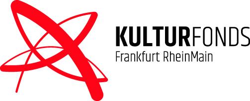 Gemeinnützige Kulturfonds Frankfurt RheinMain