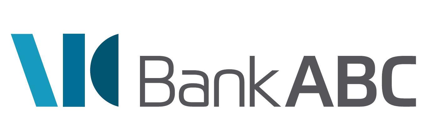 ABC International Bank plc
